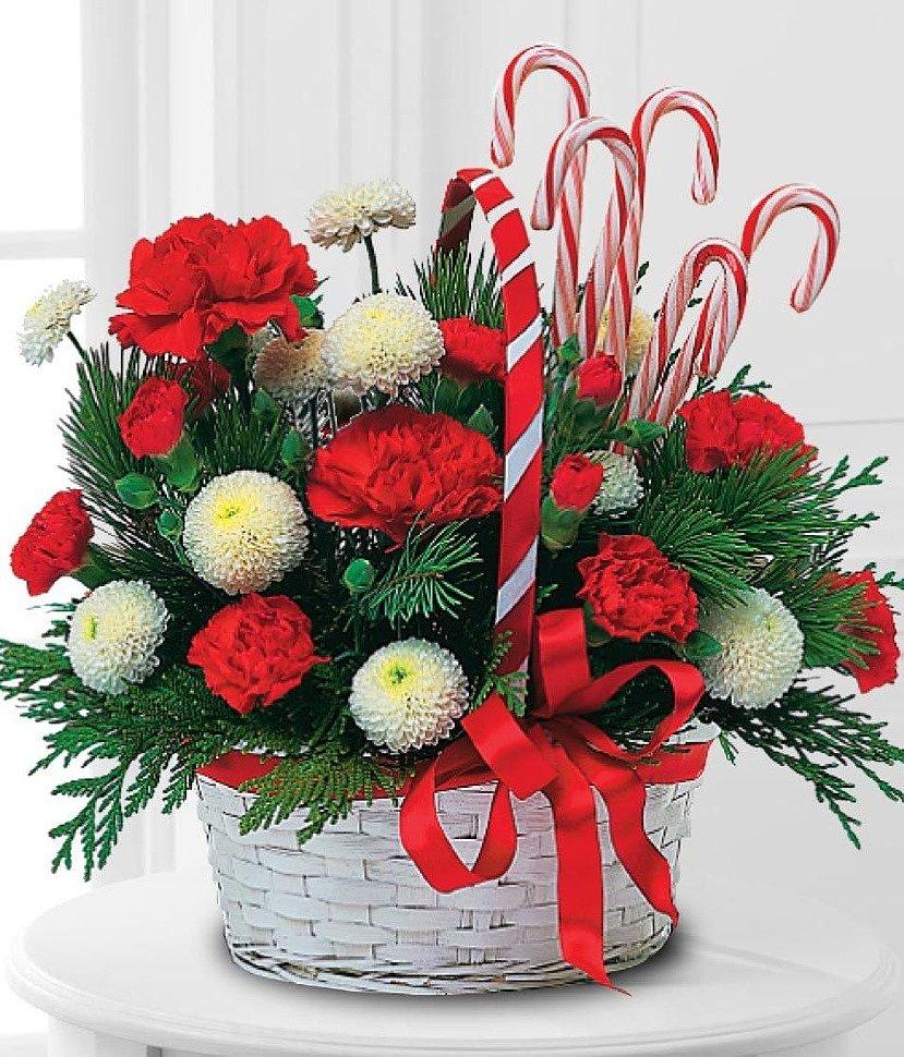 необычные подарки хабаровск, заказать цветы с доставкой