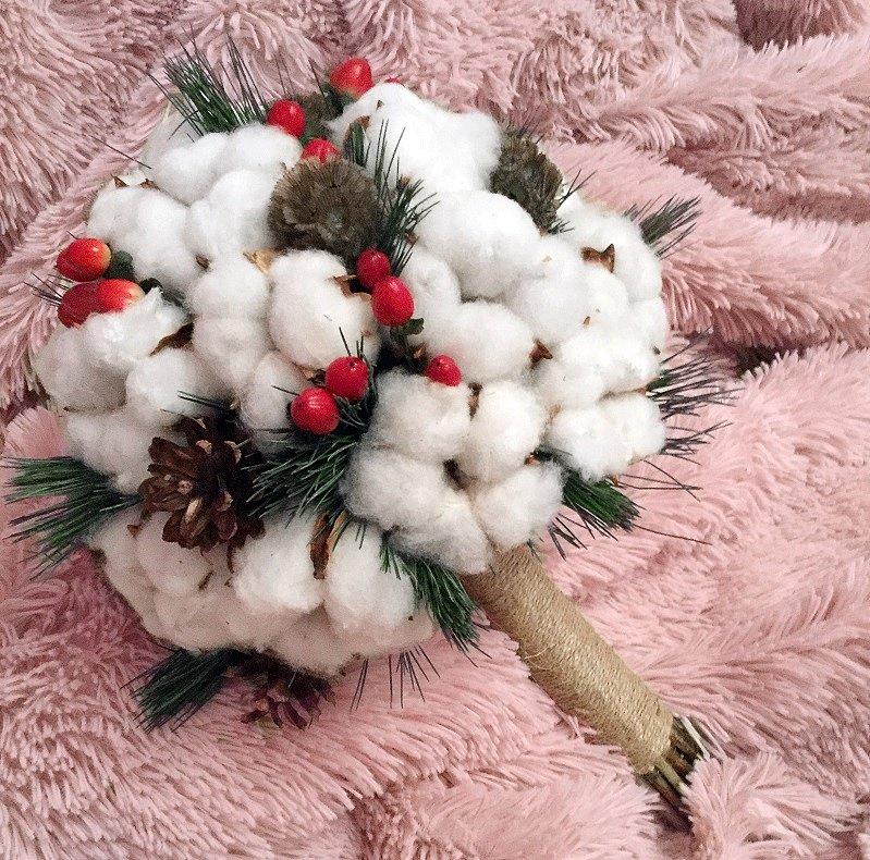 Заказать цветы в коробках с доставкой в Хабаровске