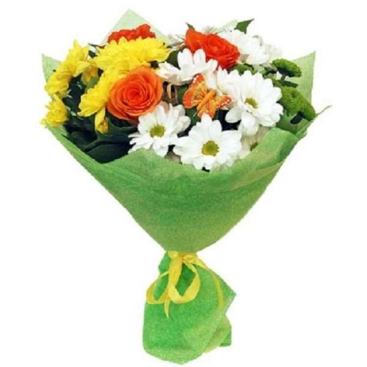 Где купить самые дешевые цветы в ульяновске, заказ штолле екатеринбург